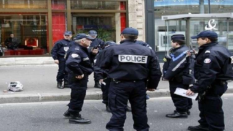 الأمن المغربي يجهض مخططا إرهابيا خطيرا
