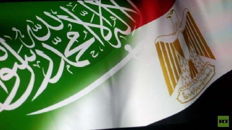 وزير سعودي يستذكر بحرارة إقامته في مصر