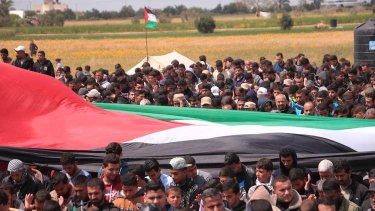 مجلس الأمن يجتمع لبحث الوضع في غزة بطلب من الكويت