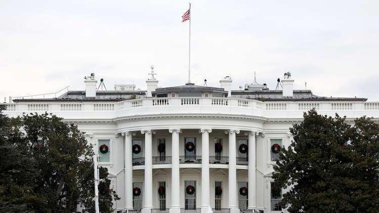 البيت الأبيض: إيران مستمرة بعرقلة العملية السياسية في اليمن