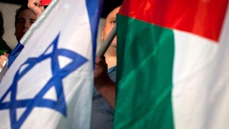 مع احتدام التوتر في غزة.. موسكو تجدد دعوتها لقمة فلسطينية إسرائيلية في روسيا