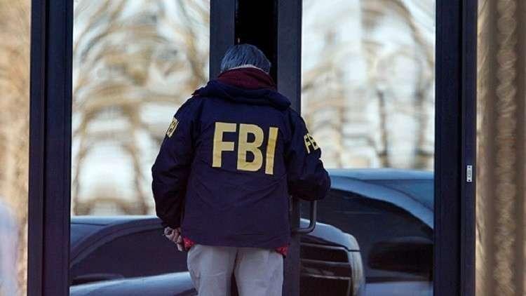 الأمن الأمريكي: هل توضع مهام منظمتكم في موسكو؟