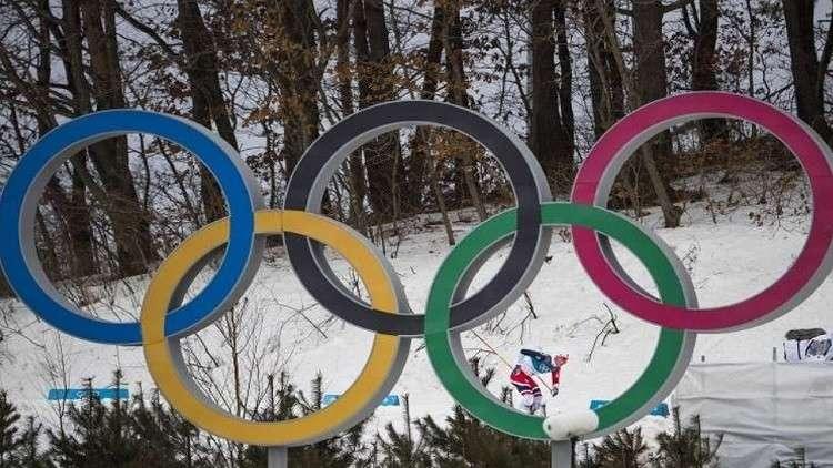 تركيا تقدم طلبا رسميا لاستضافة الأولمبياد الشتوي 2026