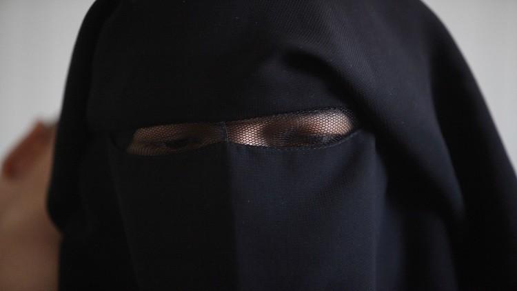 """العراق.. حكم بإعدام 13 امرأة تركية بتهمة الانتماء لـ""""داعش"""""""