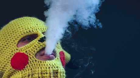 مضار التدخين