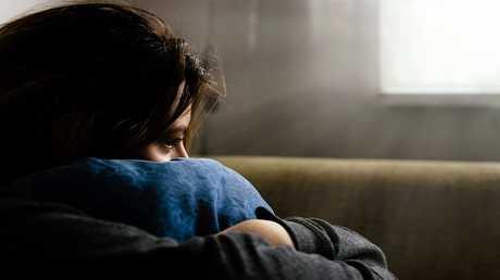 الاكتئاب يضاعف خطر الموت