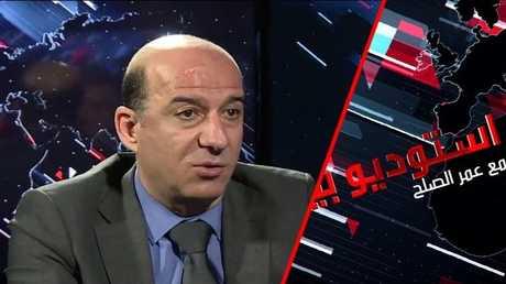 لبنان.. انتخابات أم تصفية حسابات؟