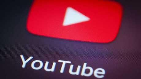 """يوتيوب تلجأ إلى ويكيبيديا لمحاربة """"نظريات المؤامرة"""""""
