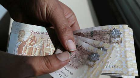 مصر تدخل عصرا جديدا بـ3 مليارات دولار
