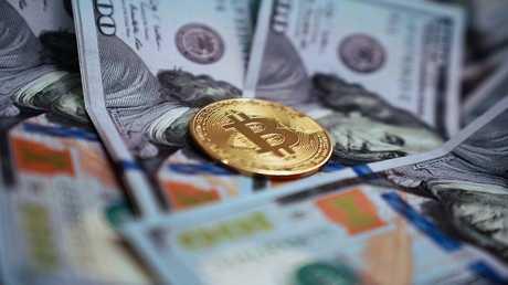 روسيا تحمي مواطنيها من خطورة العملات الرقمية