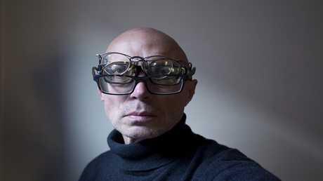 تقنية ثورية تعيد البصر لفاقديه في أقل من 45 دقيقة