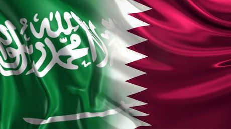 """شيخة قطرية تنتفض في وجه السعودية بعد """"ابتزاز"""" المغرب"""