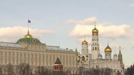 موسكو: لندن تسعى لدعم اتهاماتها ضدنا