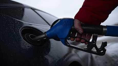 علماء روس يبتكرون وقودا بديلا