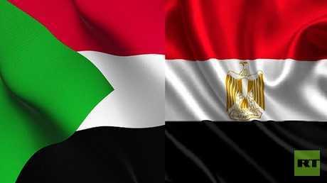 العلمان المصري والسوداني
