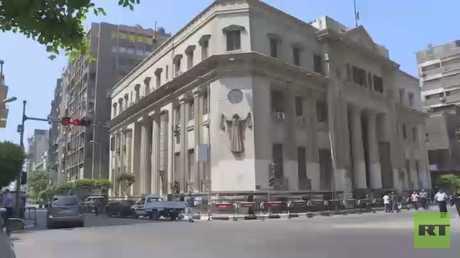 مصر.. دعوات للمشاركة في الانتخابات