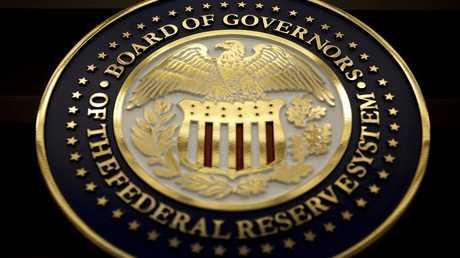 بنوك مركزية خليجية ترفع سعر الفائدة على خطى الفيدرالي الأمريكي