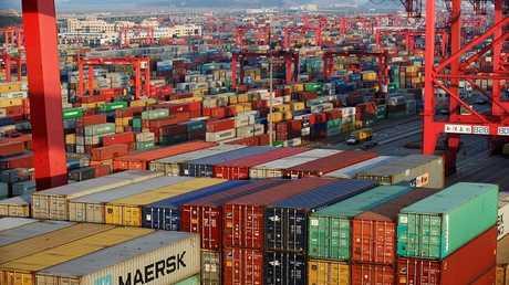 الصين ترد على ترامب وتستهدف واردات أمريكية بـ3 مليارات دولار