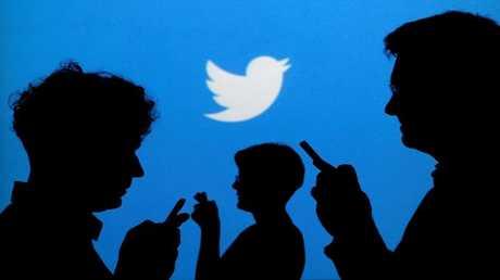 """على خطى """"غوغل"""" و""""فيسبوك"""".. """"تويتر"""" تقرر حظر إعلانات العملات الرقمية"""