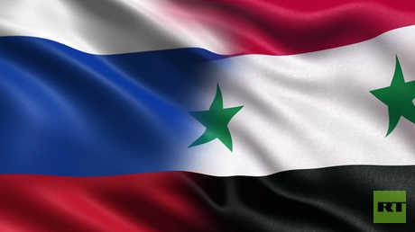 مجلس الشعب السوري يصدق على عقد فوسفات الشرقية مع شركة روسية
