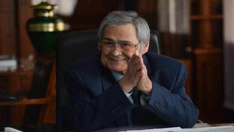 حاكم مقاطعة كيميروفو المنكوبة: استقالتي هي القرار الوحيد الصحيح