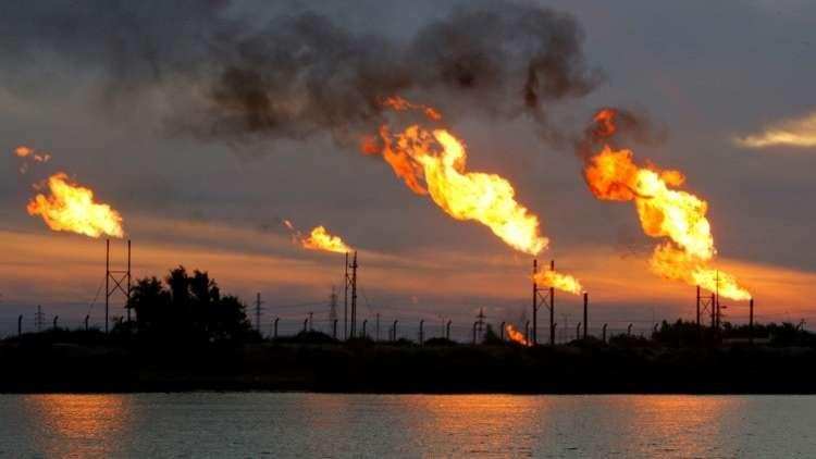 البحرين تعلن اكتشافها أكبر حقل نفطي في تاريخ البلاد