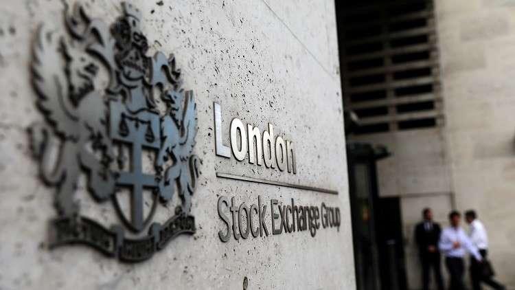 هل تفتح لندن على موسكو جبهة مالية؟