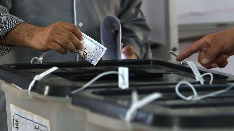 مصر.. لا طعون في نتائج الانتخابات الرئاسية
