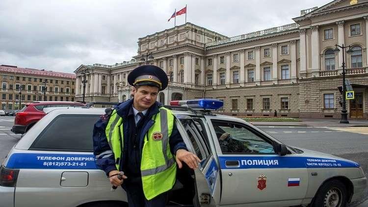 روسية تعثر على مومياء داخل مخزن في شقتها!