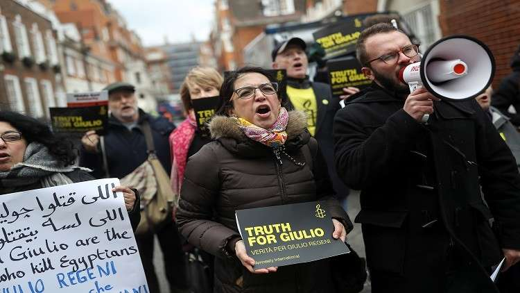 جرائم القتل في لندن تتجاوز مثيلاتها في نيويورك