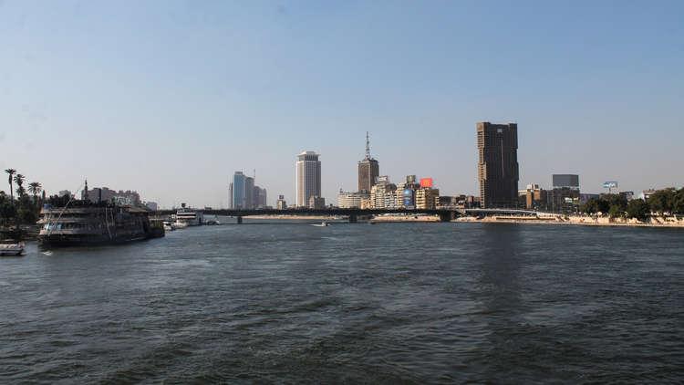 عقد سياحي جديد بين مصر والسودان في نهر النيل