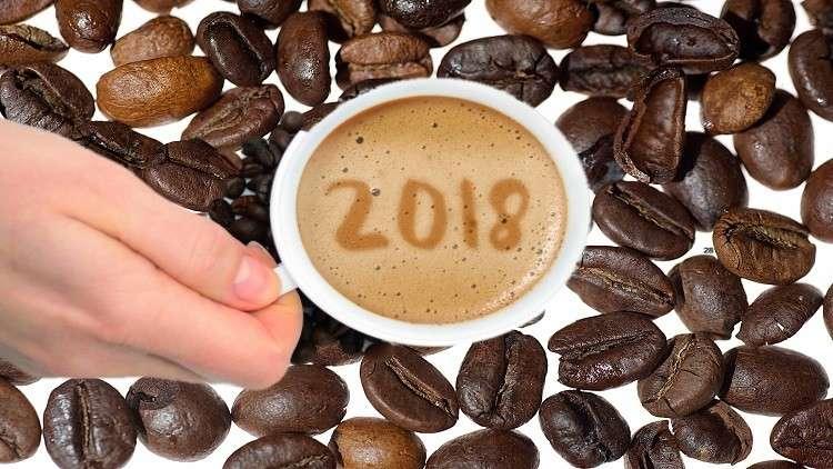 اكتشاف تأثير قاتل للقهوة!
