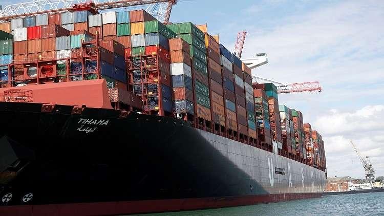 تركيا تحقق أعلى مستوى صادرات في تاريخها