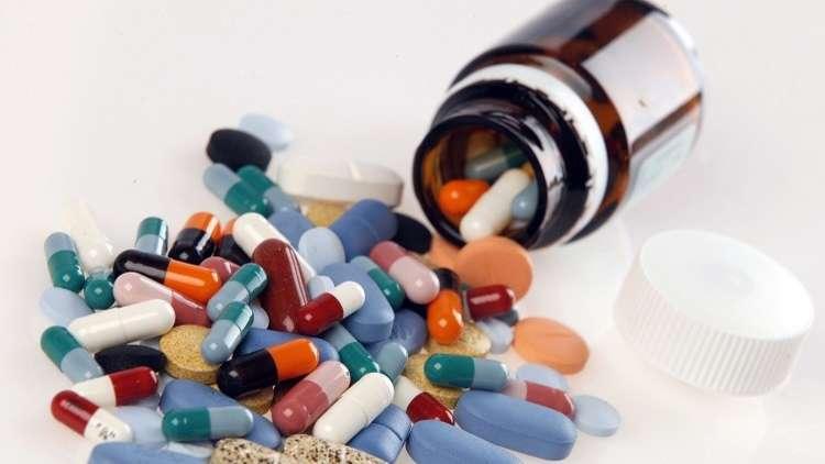 تحقيق في الشيوخ الأمريكي للكشف عن سبب الزيادة الفادحة في سعر عقار ضد السرطان