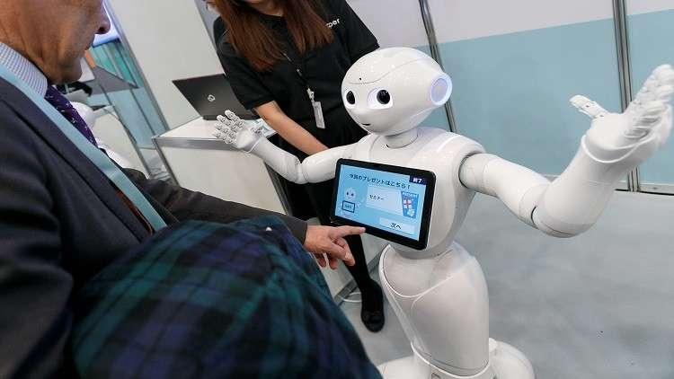 متى سيكون الذكاء الاصطناعي قادرا على استبدال الإنسان؟