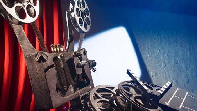 الأفلام الروسية تحقق عائدات غير مسبوقة في شباك التذاكر