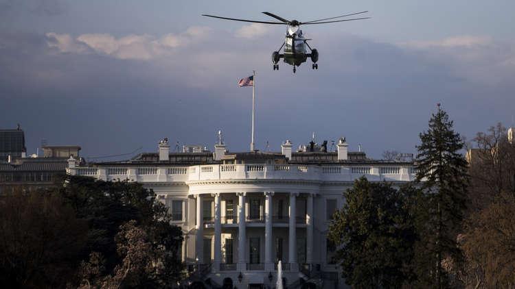 ترامب يغامر بدعوة بوتين إلى البيت الأبيض
