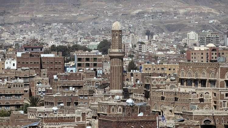 اليمن.. 84 وفاة بمرض