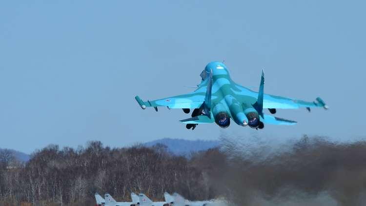 صحيفة بريطانية: هذه القنبلة الروسية قد تشعل حربا عالمية ثالثة!