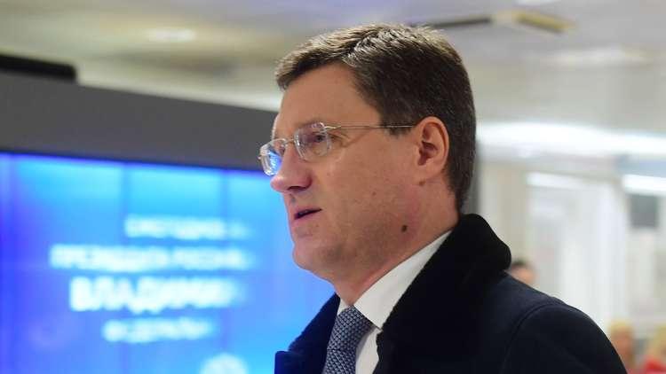 شركات روسية تباشر تنفيذ مشاريعها في سوريا
