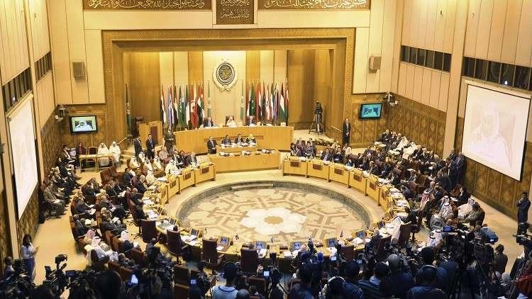 تأييد عربي لطلب فلسطين فتح تحقيق دولي في جرائم إسرائيل