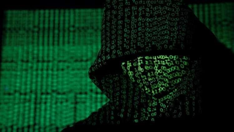 سرقة بيانات ملايين البطاقات المصرفية في أمريكا!
