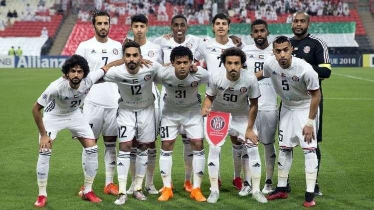 فيديو.. أهداف مباراة الغرافة وضيفه الجزيرة