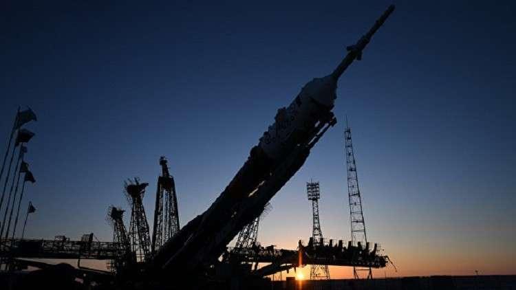 روسيا قد تتعاون مع الصين لإنتاج الصواريخ الثقيلة