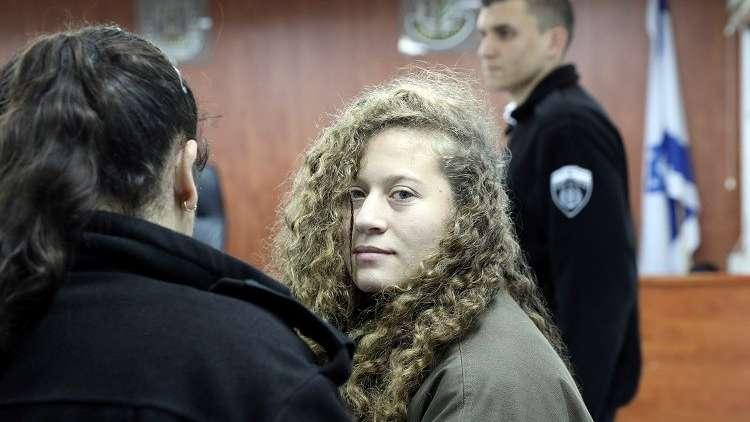 ضابط إسرائيلي