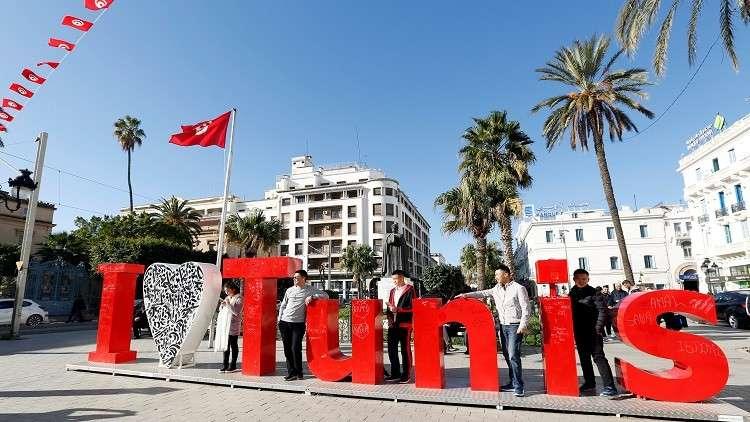 وصفة من صندوق النقد الدولي لإنعاش الاقتصاد التونسي