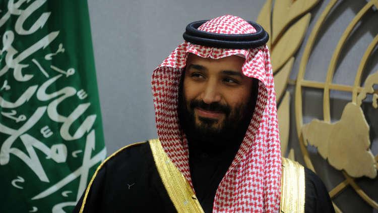 اعتراف محمد بن سلمان بحق إسرائيل.. يشغل الأوساط الروسية