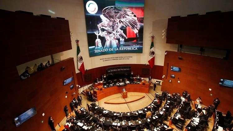 المكسيكيون قد يفقدون أعضاءهم وأنسجتهم بعد وفاتهم بقوة القانون