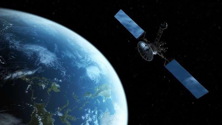 تونس تسعى لإطلاق قمر اصطناعي بحلول 2025