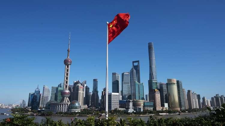 بكين ترد على واشنطن برسوم على واردات بقيمة 50 مليار دولار